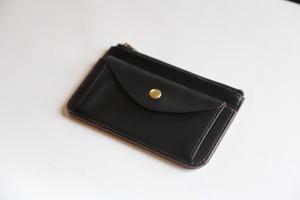 conpakut wallet