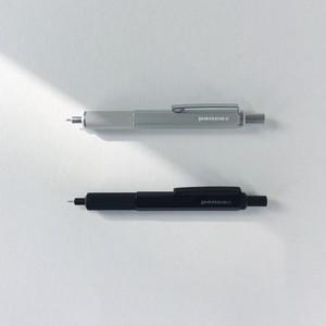 ペンコ ドラフティングボールペン