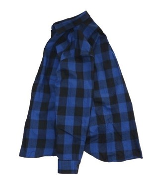 TOWNCRAFT /BLOCK CHECK SHIRTS