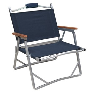 CF Chair Cover Kit (NAVY) & Handle Cover SET