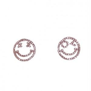 Smile/Silver