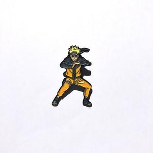 """PINPATCHINC""""Naruto Uzumaki"""""""