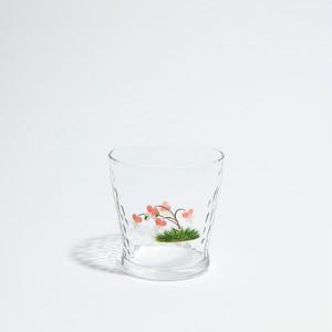 コマクサ・フリーカップ
