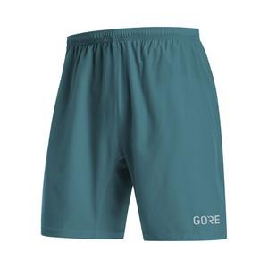 GORE WEAR R5 5inch shorts ゴアウェア