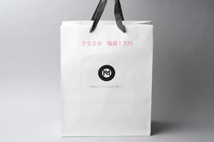 送料無料○ 2020夏 福袋【1.1万円】○KEYRING・サコッシュ他○