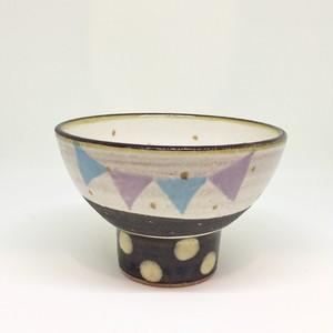 小林美風 / お茶碗-丸型(大)002