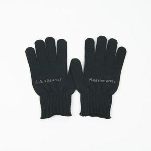 オリジナル手袋 | MAGASINN KYOTO