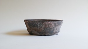 Akio Torii/鳥居明生/植木鉢15