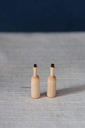 ボトルピン(いかり肩タイプ)