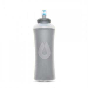 【Hydrapak】 ULTRA FLASK IT 500ml(Clear)