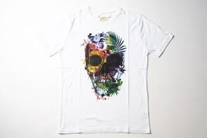 フォワードミラノ/Forward Milano / NEWTシャツ / PALM SKULL