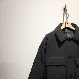 YOKO SAKAMOTO Down Coach jacket