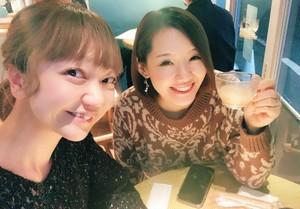 【ticket】3/29@板橋ファイト