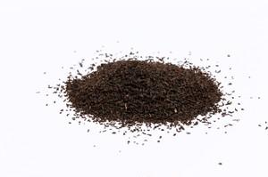 無農薬紅茶 ウヴァ 100g <袋入り>  BOP.
