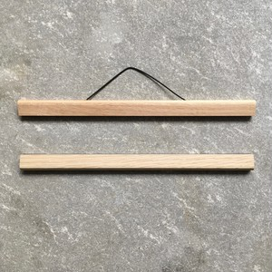 Creamore Mill / poster hanger S