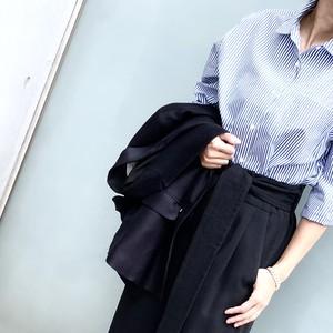 Standard Shirts/STRIPE