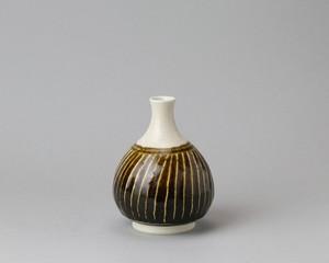 小さな花器 | 環窯
