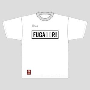 2018Tシャツ(白)