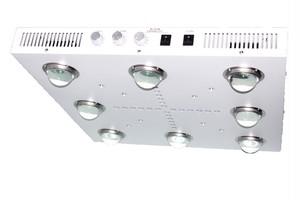 OPTIC 8+ LED グロウライト 500W (UVIR) 3500k