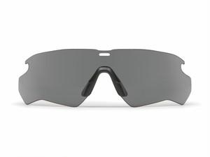 CROSSBLADE用交換レンズ / スモークグレイ  (102-189-003)