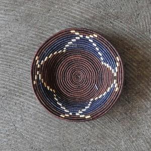 ウガンダ トロファインバスケットSS(B)
