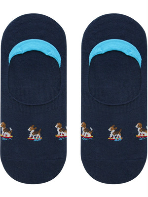 cover socks SURFING BEAGLE