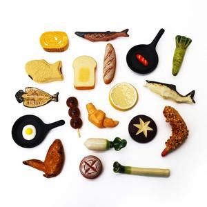 箸置き(野菜・果物)