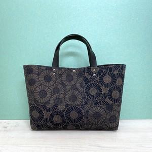 bag #5