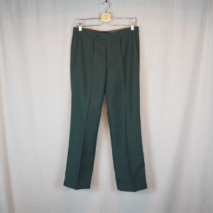 Dead Stock Line Slacks