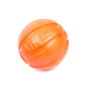 LIKER(ライカ)BALL 5(小)