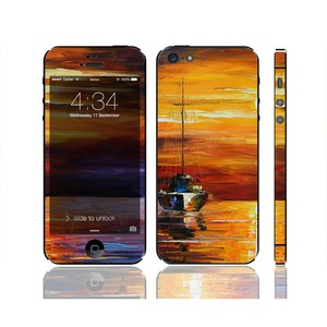 iPhone Design 192