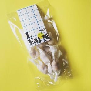 【レモンMIX 】&【ニッポン】2袋セット