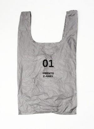 romo(ロモ)CONVENI BAG INBENTO (インベント)Sサイズ