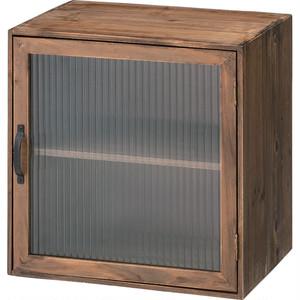 システムボックス 扉 Saga サーガ 西海岸 送料無料 西海岸風 インテリア 家具 雑貨