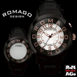 RM015-0162PL-BKRG