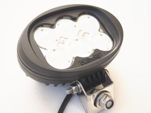 OLEDONE LED Work Light WD-6L60 Flood ハイスペック LED作業灯