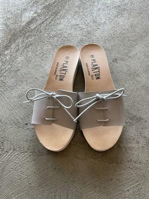 [PLAKTON] Sandal 295316