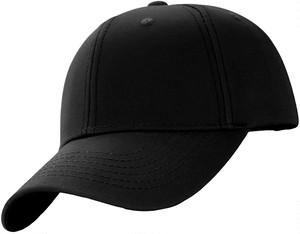 cool. 作業用帽子