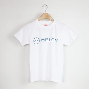 MELONオリジナルTシャツ