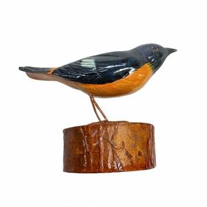 SA378 鳥置物