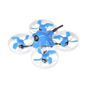 Beta75 Pro 2 Brushless Whoop Quadcopter fpv ドローン