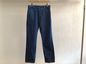 "40%OFFniuhans ""denim pants"""