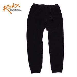 (ロックス)ROKX CLASSIC 200 FLEECE PANT