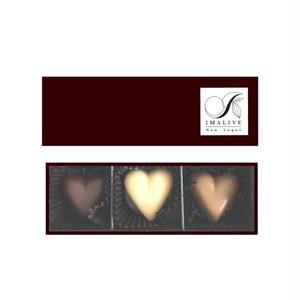 bonbon3*heart3*march2018box