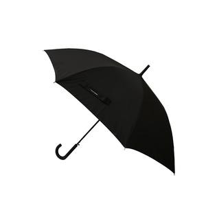 TRUNK Umbrella