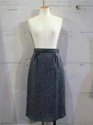 Old nep skirt