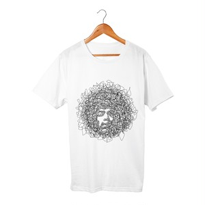 Jimi Tシャツ