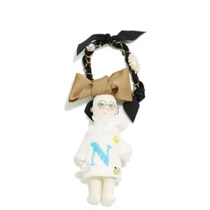 【予約】DEMODEE JYAKSYO INIT-CAMEL お届け予定時期:7月中旬〜7月下旬
