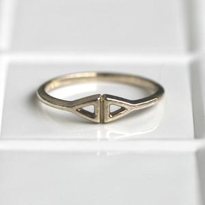 10K Ring 0026
