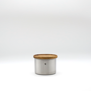 GLOCAL STANDARD PRODUCTS / TSUBAME Canister / Stack